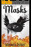 Masks (Masks #1)
