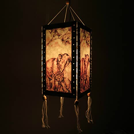 12 hanging paper lampshade lantern made of saa paper light lamp 12quot hanging paper lampshade lantern made of saa paper light lamp shades for wedding mozeypictures Images