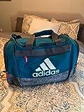 Great gym duffel bag
