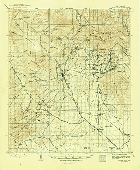 Amazon.com: YellowMaps Silver City NM topo map, 1:125000 ... on new mexico cities and towns map, cliff dwellings colorado map, taos new mexico map, silver city nm, santa fe new mexico map, cimarron valley new mexico map, clovis new mexico map, district of columbia on us map, truth or consequences new mexico map, silver city historic district, espanola new mexico map, sky city new mexico map, jackson new mexico map, new mexico elk hunting unit map, silver city things to do, sumner new mexico map, carlsbad new mexico map, mexico before mexican-american war map, las cruces new mexico map, albuquerque new mexico city map,
