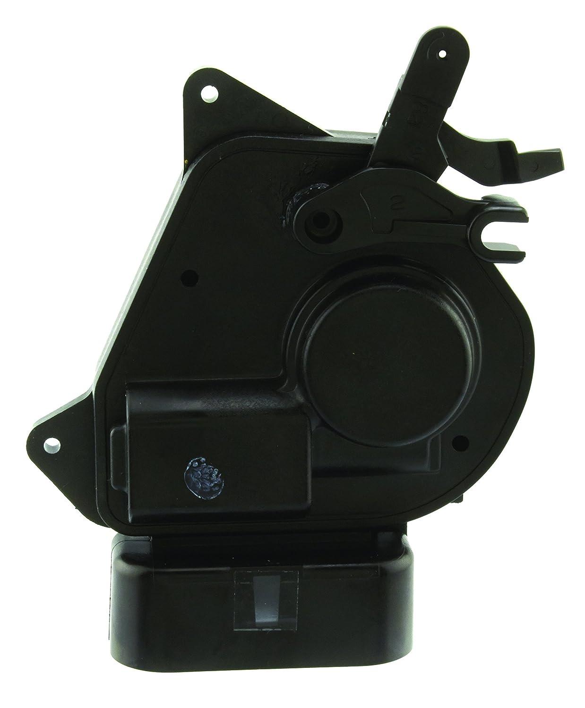 AISIN DLT-062 Door Lock Actuator Motor
