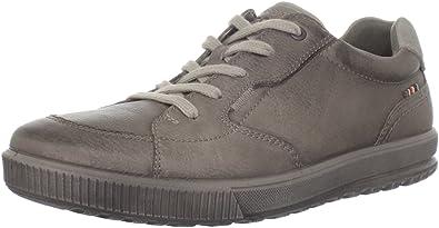 ecco 3.0 damen, Herren Sneaker ecco Sneaker high black
