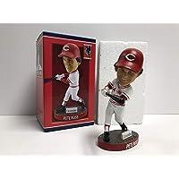 $75 » Pete Rose Cincinnati Reds Hall of Fame Bobble Bobblehead