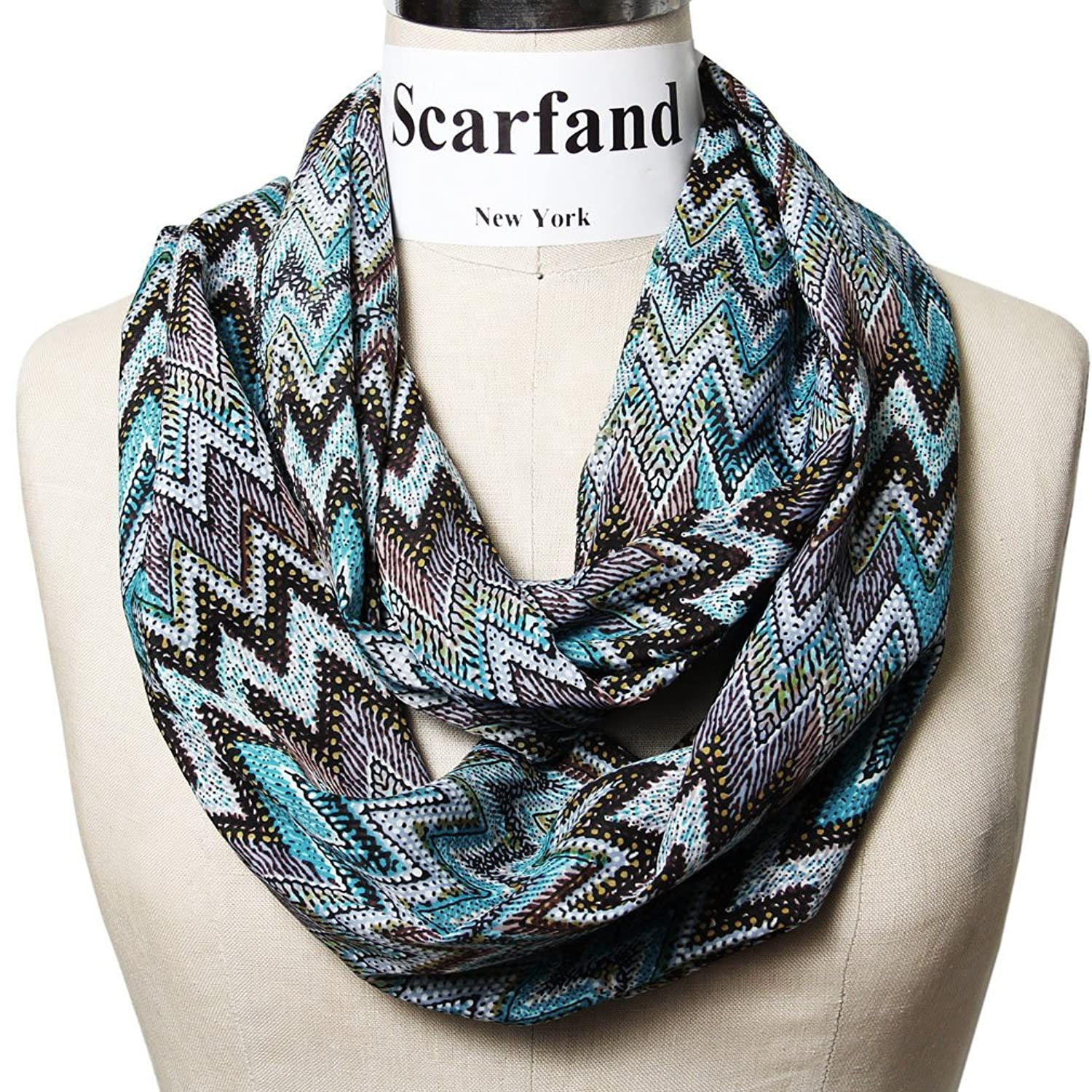 maxresdefault sew watch scarf no diy infinity youtube