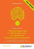 Effizienzsteigerungen im B2B-Vertrieb durch standardisiertes Verkaufsprojektmanagement