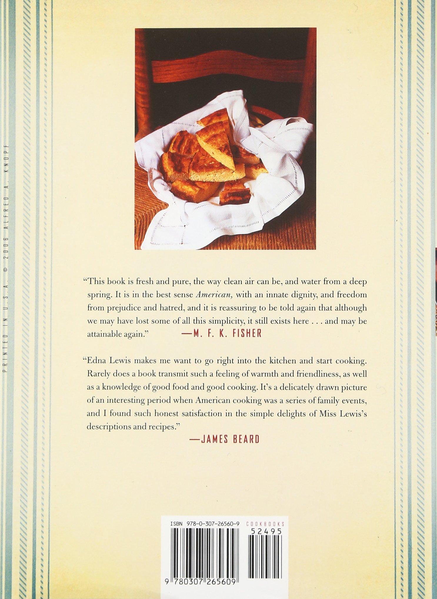 Country Kitchen Phone Number The Taste Of Country Cooking 30th Anniversary Edition Edna Lewis