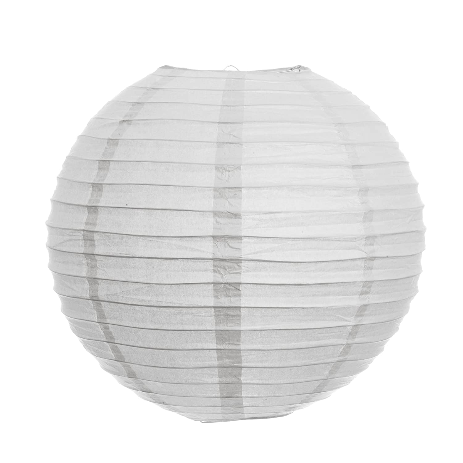 Amazon.com: Koyal 8-Inch Paper Lantern, Cherry Blossom Pink: Home ...