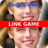 Cody Linley - Fan Game - Game Link - Connect Game - Download Games - Game App