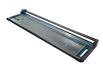 Avery P1370 A0 Paper Cutter and Trimmer