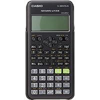 Casio FX-82ES Plus 2nd Edition Scientific Calculator FX82 FX-82 New