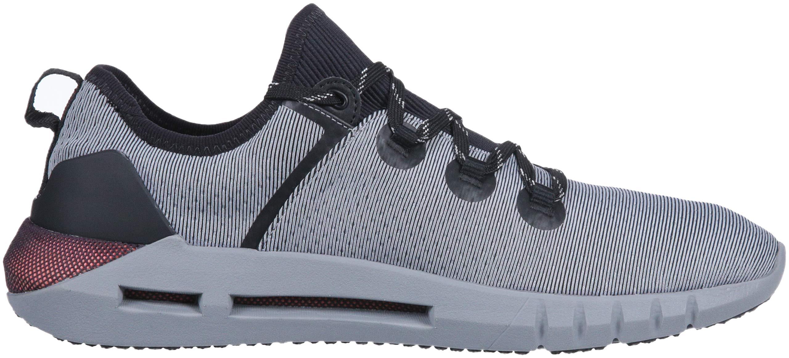 adidas Men's Questar BYD Running Shoe Black/Grey, 6.5 M US by adidas (Image #7)