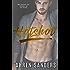 Hotshot (The Bennett Brothers Book 1)