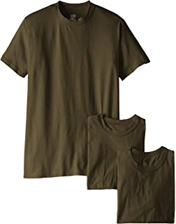 Military Green Warrant SMALL Armor Wo T Shirt