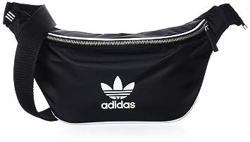 adidas Waistbag Bauchtasche