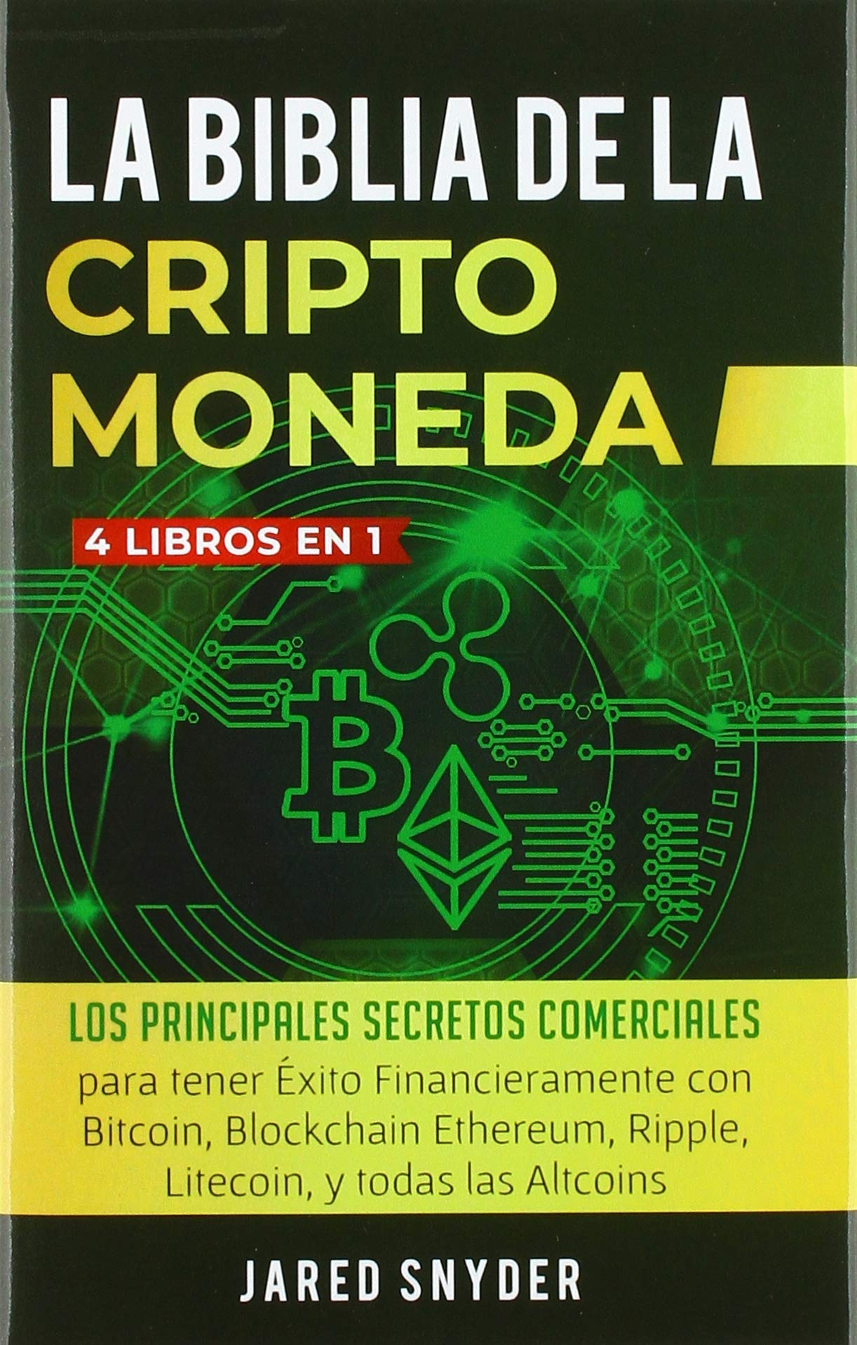bitcoin comercial cryptocurrency)