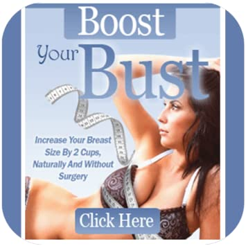 Boost your bust scam