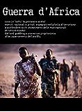 Il land grabbing e la guerra d'Africa