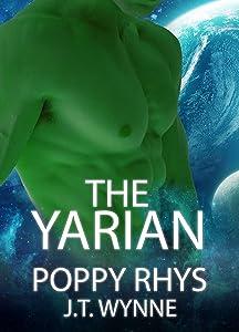 The Yarian (Women of Dor Nye Book 3)