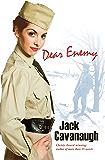 Dear Enemy - Jack Cavanaugh .epub .pdf .fb2 download ebook