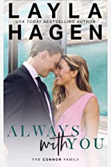 Always With You Kindle Edition
