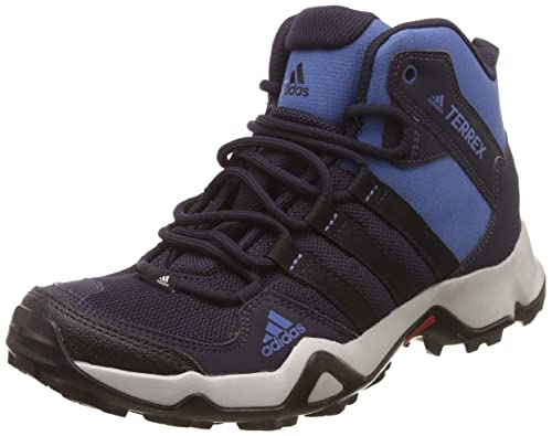 Buy Adidas Men's Path Cross Ax2 Mid