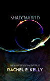 Shadoworld (Colorworld Book 4)