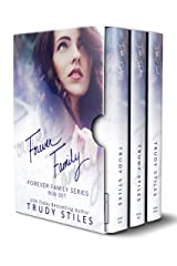 Forever Family Series Box Set Kindle Edition