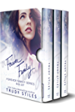 Forever Family Series Box Set
