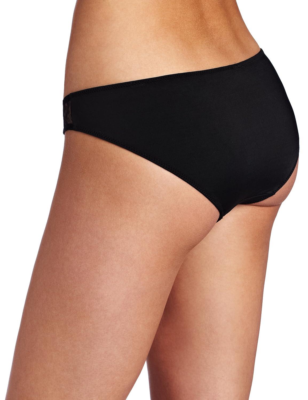 HOTmilk Irdescent Low Rise Womens Maternity Bikini