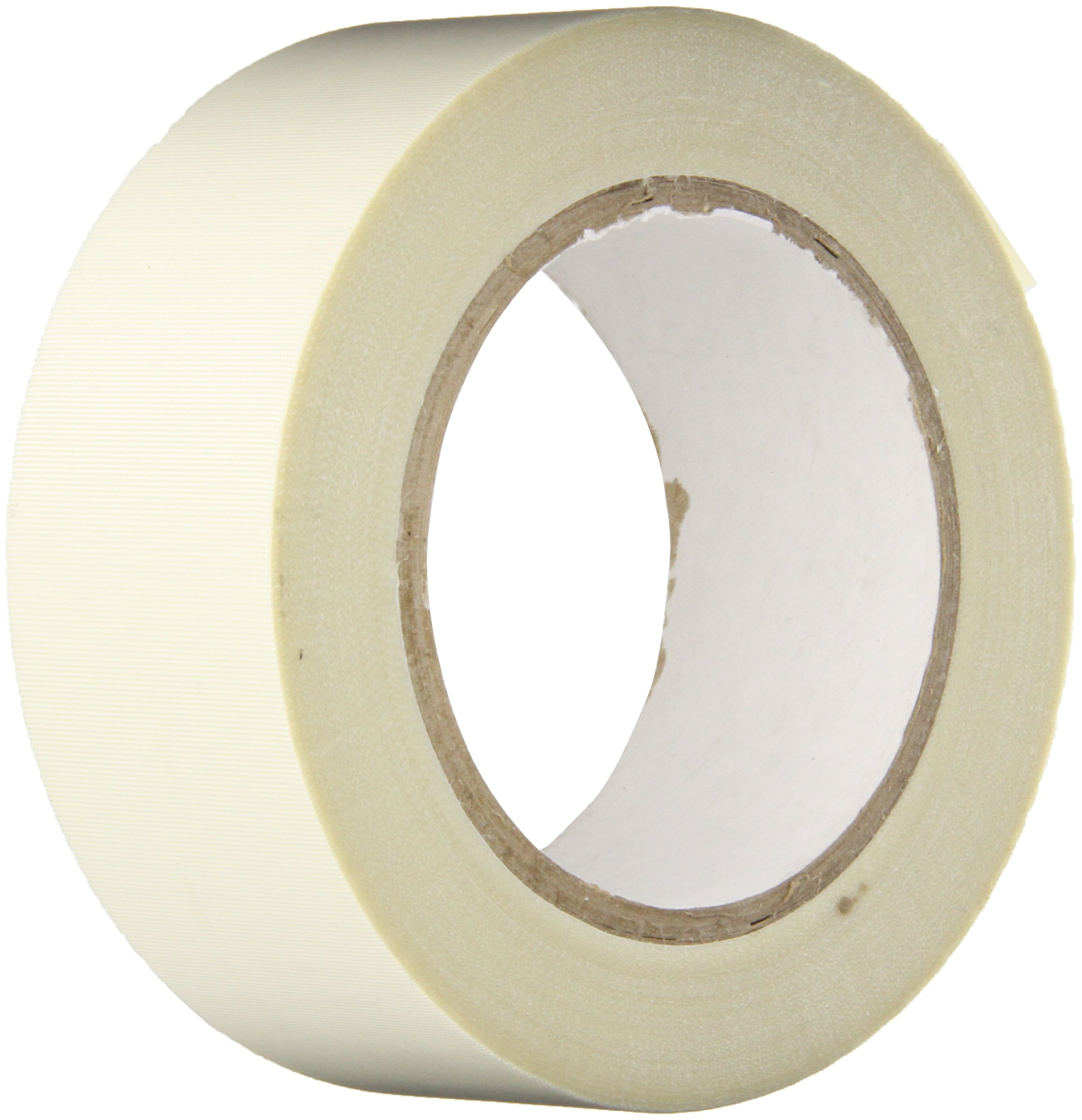 CS Hyde 17-FibG-DS Double Sided Fiberglass Tape with Silicone Adhesive, 1.75'' x 36 Yards