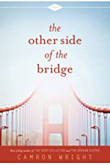 The Other Side of the Bridge Hardcover