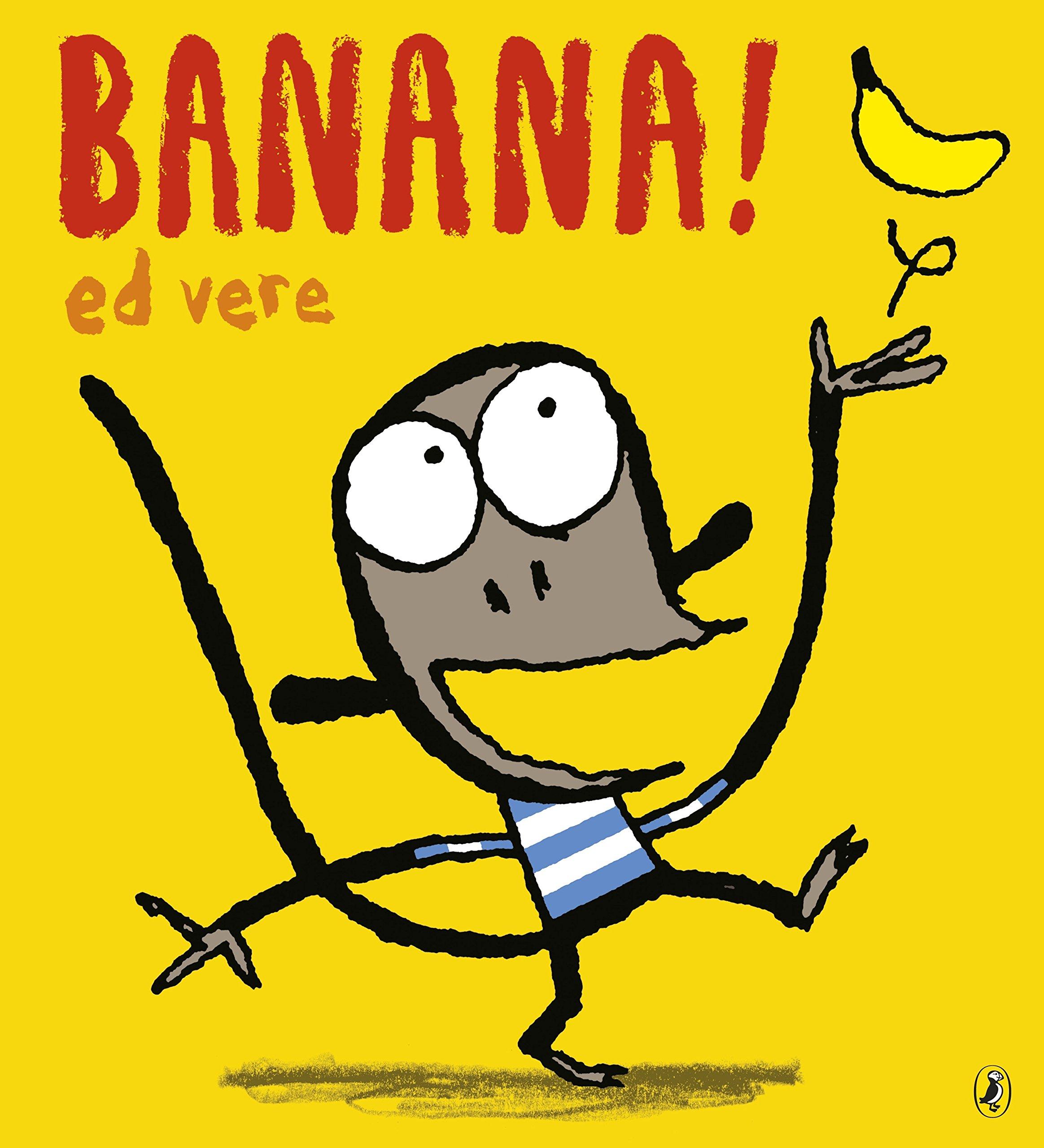 Banana pdf epub