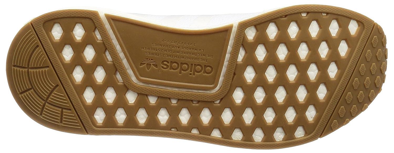 Adidas NMD_r1 PK, Scarpe Scarpe Scarpe da Fitness Uomo | nuovo venuto  17cd86