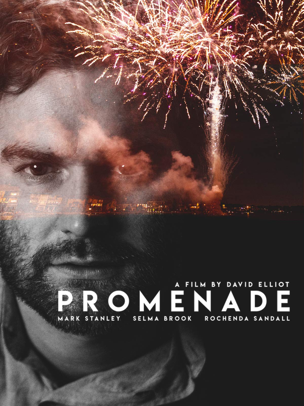 Promenade on Amazon Prime Video UK