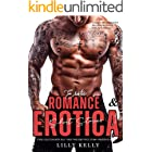 Erotic Romance & Erotica Short Sex Stories Collection: Daddy Adult Taboo Threesome Forced Steamy Forbidden BDSM (Younger Wome
