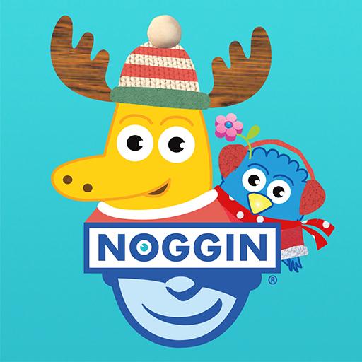noggin-watch-kids-tv-shows