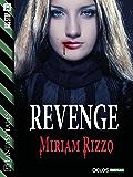 Revenge (Fantasy Tales)