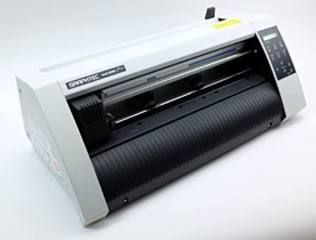 Ricoh Aficio GX eN (GELJET) Drivers Download - Update Ricoh Software