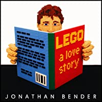 LEGO: A Love Story