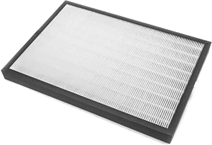 vhbw Filtro para humidificador, purificador de Aire DeLonghi AC ...