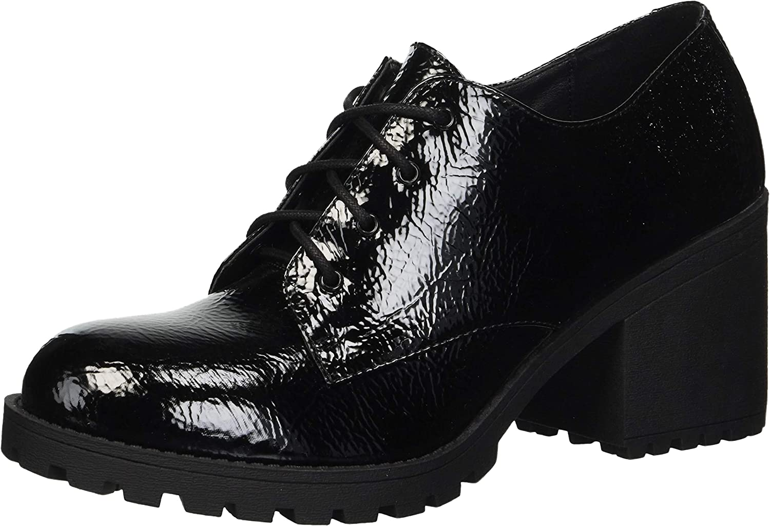 Dirty Laundry Women's Lisette Ankle Boot