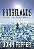 Frostlands (Splinterlands)