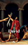 Delphi Complete Works of Jacques-Louis David (Illustrated) (Delphi Masters of Art Book 43) (English Edition)