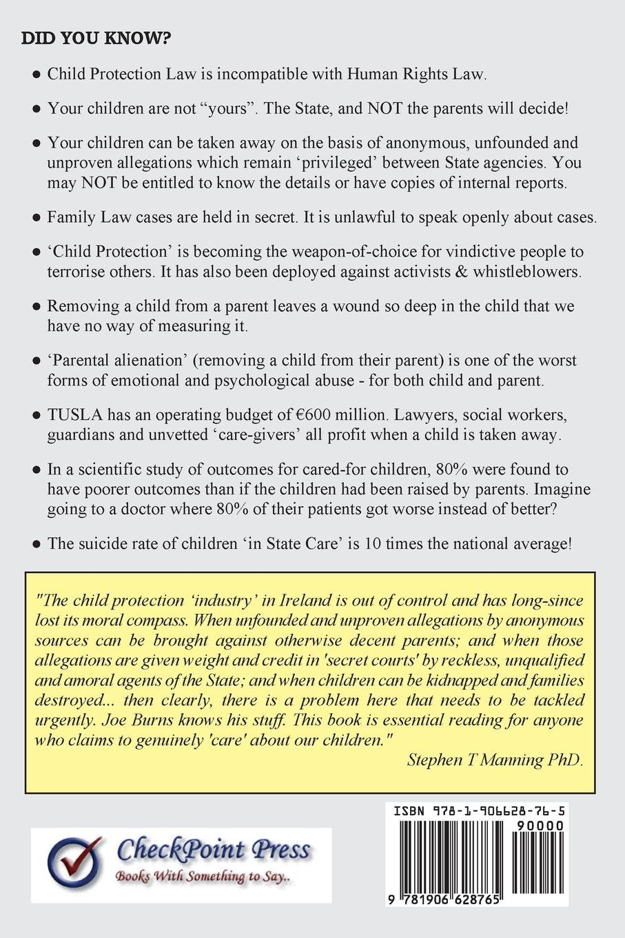 New Ways To Protect Kids From Abuse And >> Secret Courts Child Protection Or Child Abuse How And Why The