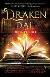 Drakendal (Bovenwereld)