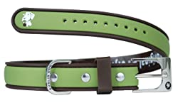 No Stink Dog Collar