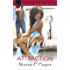 Model Attraction (Kimani Romance)