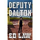 Deputy Dalton (Dalton Series Book 3)