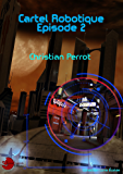 2- Cartel Robotique