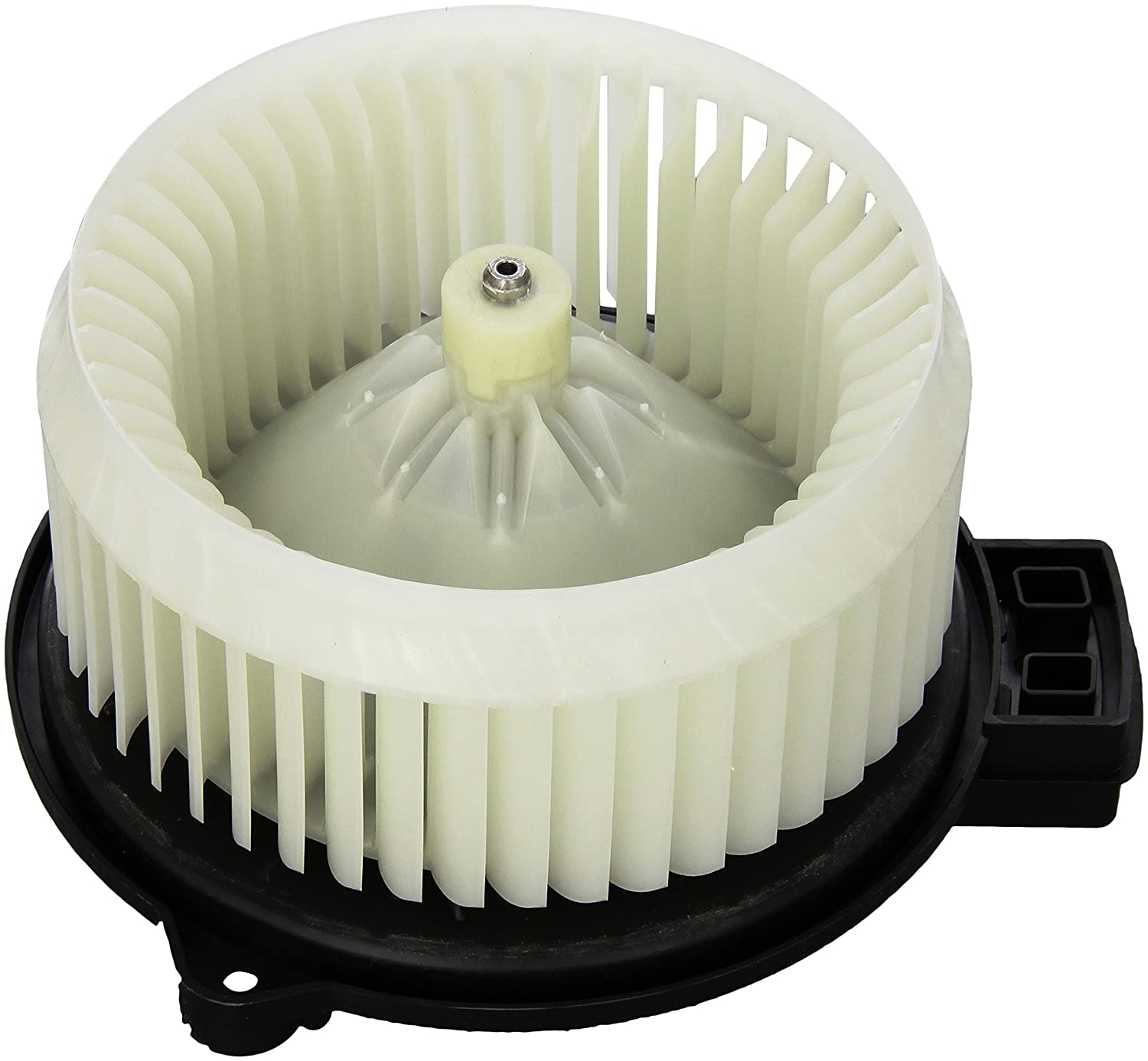 TYC 700247 Honda Fit Replacement Blower Assembly